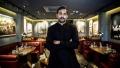Photo: Hong Kong gifts Pakistan a culinary star
