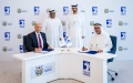 Photo: ADNOC awards Dh5bn contract for construction of Ghasha Concession artificial islands