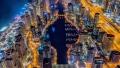 Photo: Dubai's non-oil foreign trade reaches Dh1.3 trillion in 2018