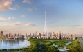 Photo: Emaar Development records 74% growth in revenue to Dh15.433bn in 2018