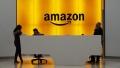 Photo: Amazon dethrones Google as top global brand