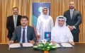 Photo: ENOC Group, Indian Oil Company partner to broaden global marine offerings