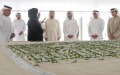 Photo: VP approves Dh32bn for 34,000 housing units for Emiratis