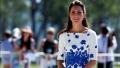 Photo: UK womenswear chain L.K. Bennett falls into administration
