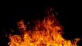 Photo: Colorado rancher guilty of killing fiancée, burning body