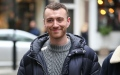 Photo: Sam Smith announces new album To Die For