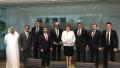 Photo: AIDA inks $2bn deal to build solar power plants in Ukraine