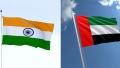 Photo: UAE-India food security alliance planned