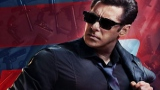 Photo: Salman's career advice to Iulia