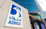 Photo: ADNOC awards Dh13.2bn in 'smart procurement' contracts