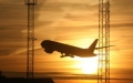 Photo: Airlines carried 4.4bn passengers on scheduled services in 2018: IATA