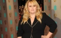 Photo: Rebel Wilson wants to help 'plus-size girls' with fashion