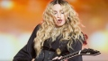 Photo: Madonna to undergo regenerative treatment