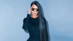 Photo: KUWTK: Kim Kardashian West slams Jordyn Woods