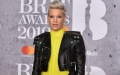 Photo: Pink planning career break