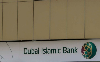 Photo: Arada joins with Dubai Islamic Bank to provide home financing solutions