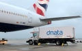 Photo: Dnata invests in US catering operations