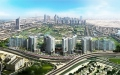 Photo: Emaar Hospitality to open 5 new hotels in Dubai this year