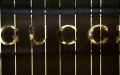 Photo: Gucci owner Kering to pay record fine