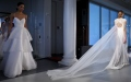Photo: New report offers 14-country snapshot of wedding traditions