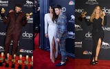 Photo: Billboard Music Awards: Nick Jonas, Mariah Carey, Lauren Daigle...