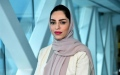 Photo: Emirates Group appoints Hana Al Awadhi as Vice President HR