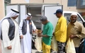 Photo: UAE Food Bank launches five more branches in RAK, Ajman
