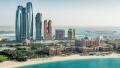 Photo: UAE strengthens tourism performance