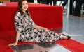 Photo: Anne Hathaway gets Hollywood Walk of Fame star