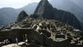 Photo: Peru to limit Machu Picchu access to prevent deterioration