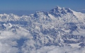 Photo: Everest sees first summits of 2019
