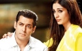 Photo: Why Tabu won't promote Salman's film?
