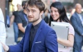 Photo: Daniel Radcliffe started Game of Thrones with the penultimate episode