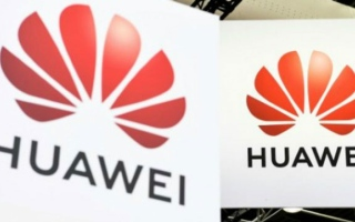 Photo: Google restricts Huawei's access to Android after Trump blacklisting