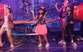 Photo: Aaradhya's stage debut