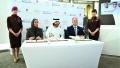 Photo: MOCD, Etihad Airways launch 'Basma' programme for senior Emiratis