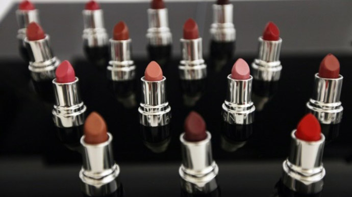 Avon jumps 15.2% as Natura confirms all-stock buyout