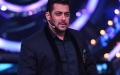 Photo: Salman's Inshallah gets Bigg Boss to Mumbai