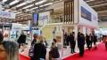 Photo: Dubai showcases new venues, hotels, offerings at IMEX Frankfurt