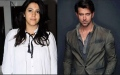 Photo: Hrithik and Ekta to still clash