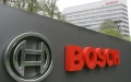 Photo: Germany's Bosch fined $100m over diesel scandal