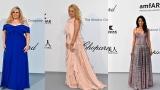 Photo: Inside amfAR's Cannes Gala: Kendall Jenner, Dua Lipa, Mallika Sherawat...