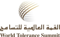 Photo: World Tolerance Summit to give insights into tolerance practices from across the world