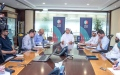 Photo: ENOC to strengthen its retail and service station network by 2020