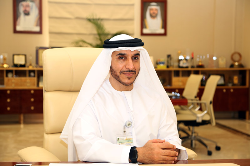Sharjah Municipality warns against pesticides without a