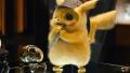 Photo: Gotta catch some shuteye: Pokemon unveils 'sleep game'