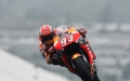 Photo: Ducatis look to thwart Marquez at Mugello