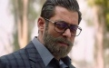 Photo: Salman's Bharat chopped by 13 minutes