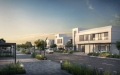 Photo: Aldar launches new Dh1.7bn residential community in Alshamkha