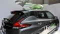 Photo: Uber eyes drones for food delivery, unveils new autonomous car